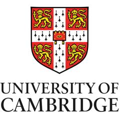 cambridgeuniversity_logo