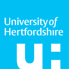 hertfordshireuniversity_logo