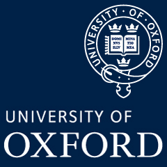 oxforduniversity_logo