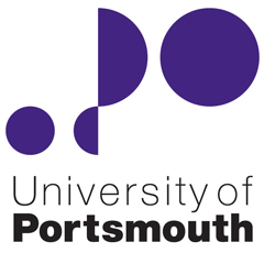 portsmouthuniversity_logo