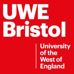 uwe_logo