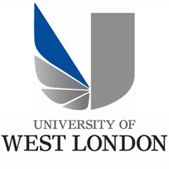 westlondon_university