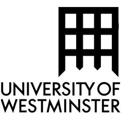 westminsteruniversity_logo