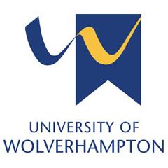 wolverhamptonuniversity_logo